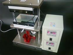 理化学機器